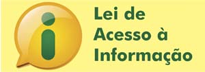 lei acesso informacao
