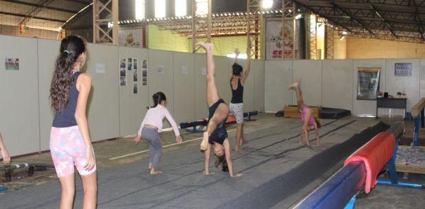 ginastica (2)