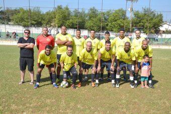 Torneio 4