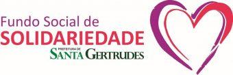 Logo Fundo Social