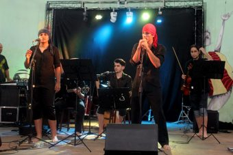 25-08-18 show de rock 020