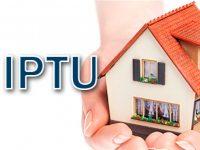 IPTU1