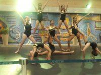 ginástica artistica 19-08