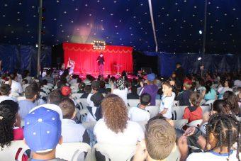 Circo 08-10-18 010