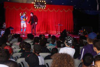 Circo 08-10-18 012