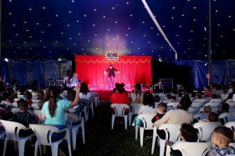 Circo 08-10-18 013