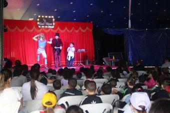 Circo 08-10-18 032