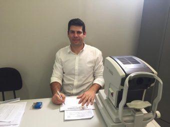 Rafael Lenci oftalmologista2