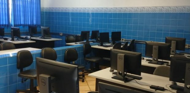 sala computadores.1jpg