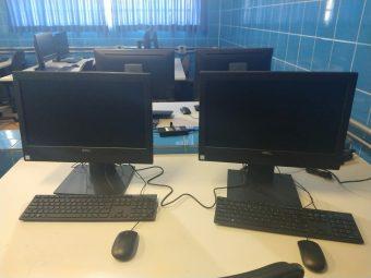 sala computadores.2jpg