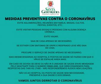 informacoescoronavirus