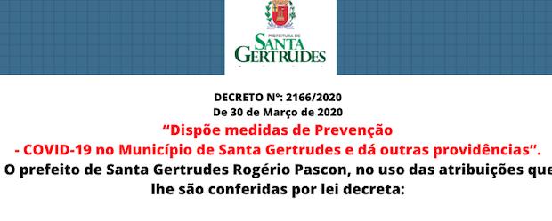 DECRETO2166/2020
