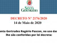 decreto-21762020
