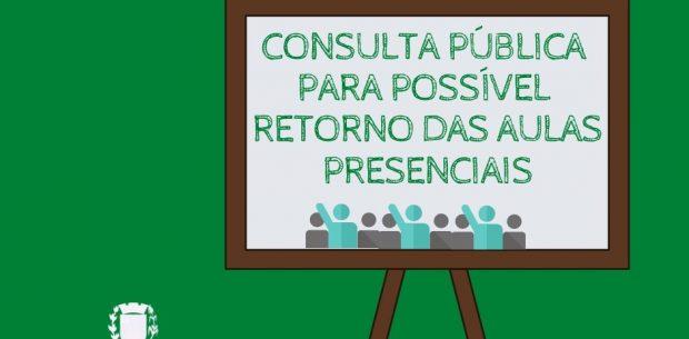 ConsultaPublicaEducacaoBunner