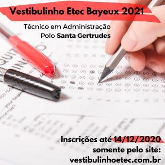 Vestibular_etec2021